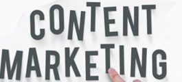 Engaging Content Is What You Need For Your Business