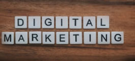 An Insider Guide To Digital Marketing Trends 2020