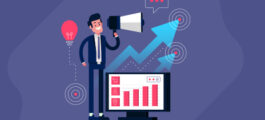 Your Guide to Ramp-Up Remarketing for 2020 Effectively