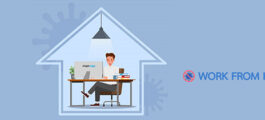 Remote Working in 2021: 5 Successful Strategies to Follow