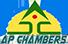 AP-chambers
