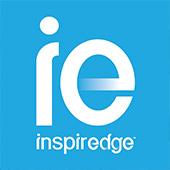 Inpiredge IT Solutions