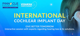 cochlear-implant-day