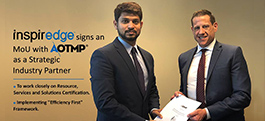mou-with-aotmp