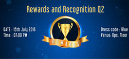 rewards-and-recognition-1